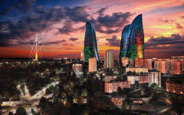 Перевод с азербайджанского на русский язык в бюро переводов GTS 1+1