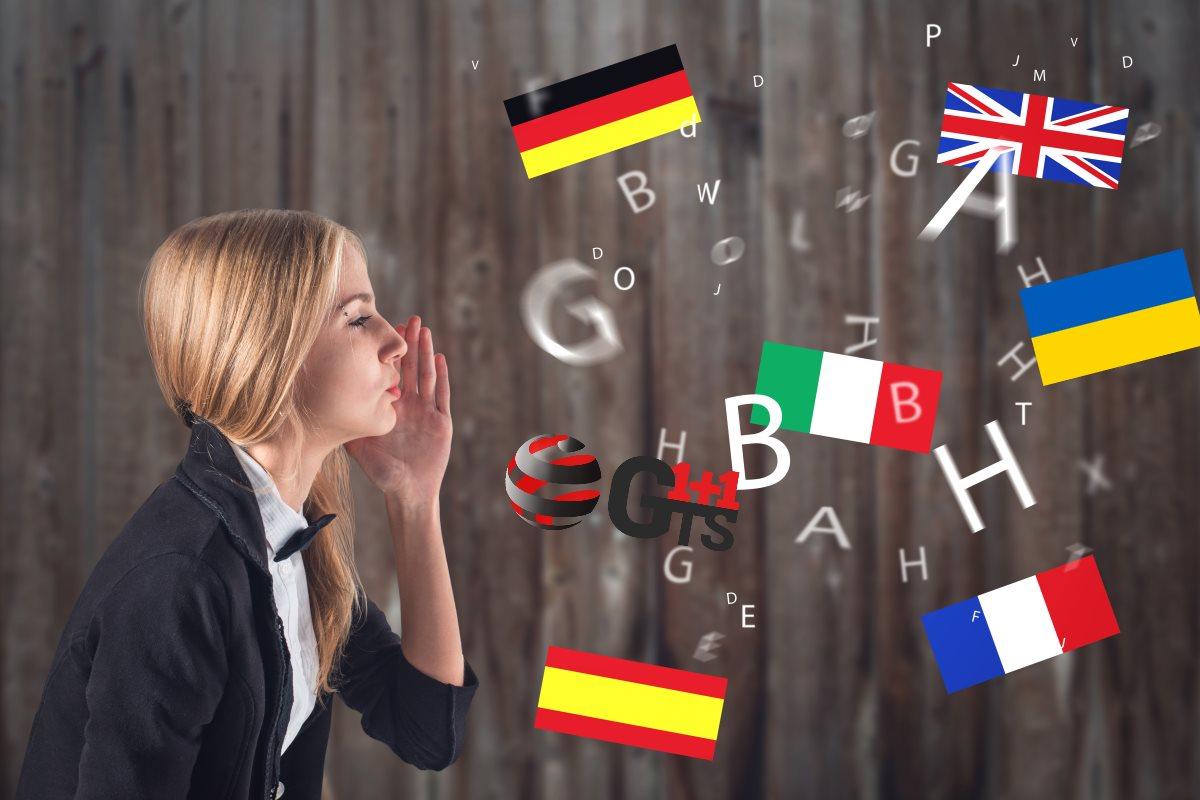Что представляет собой устный перевод?