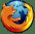 Mozilla Firefox cookie