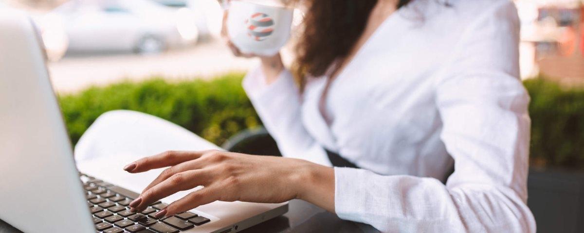 Как заработать в интернете переводами в бюро переводов GTS 1+1